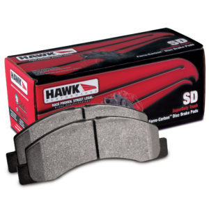 Hawk Brake Pads >> Hawk Performance Premium Brake Pads Rotors Kits Hawk Performance