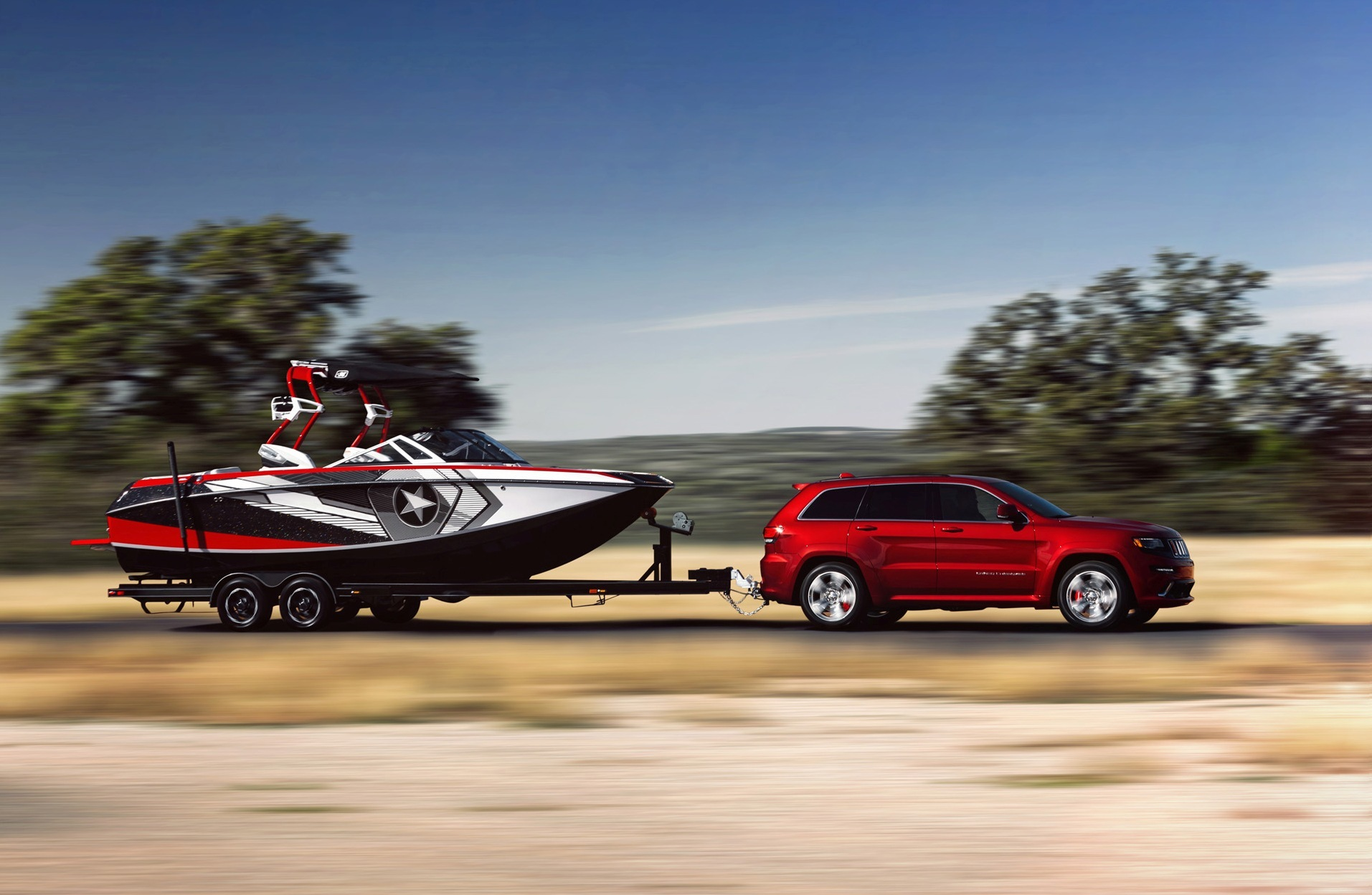 best-cars-for-towing-boats-4.jpg#asset:494872