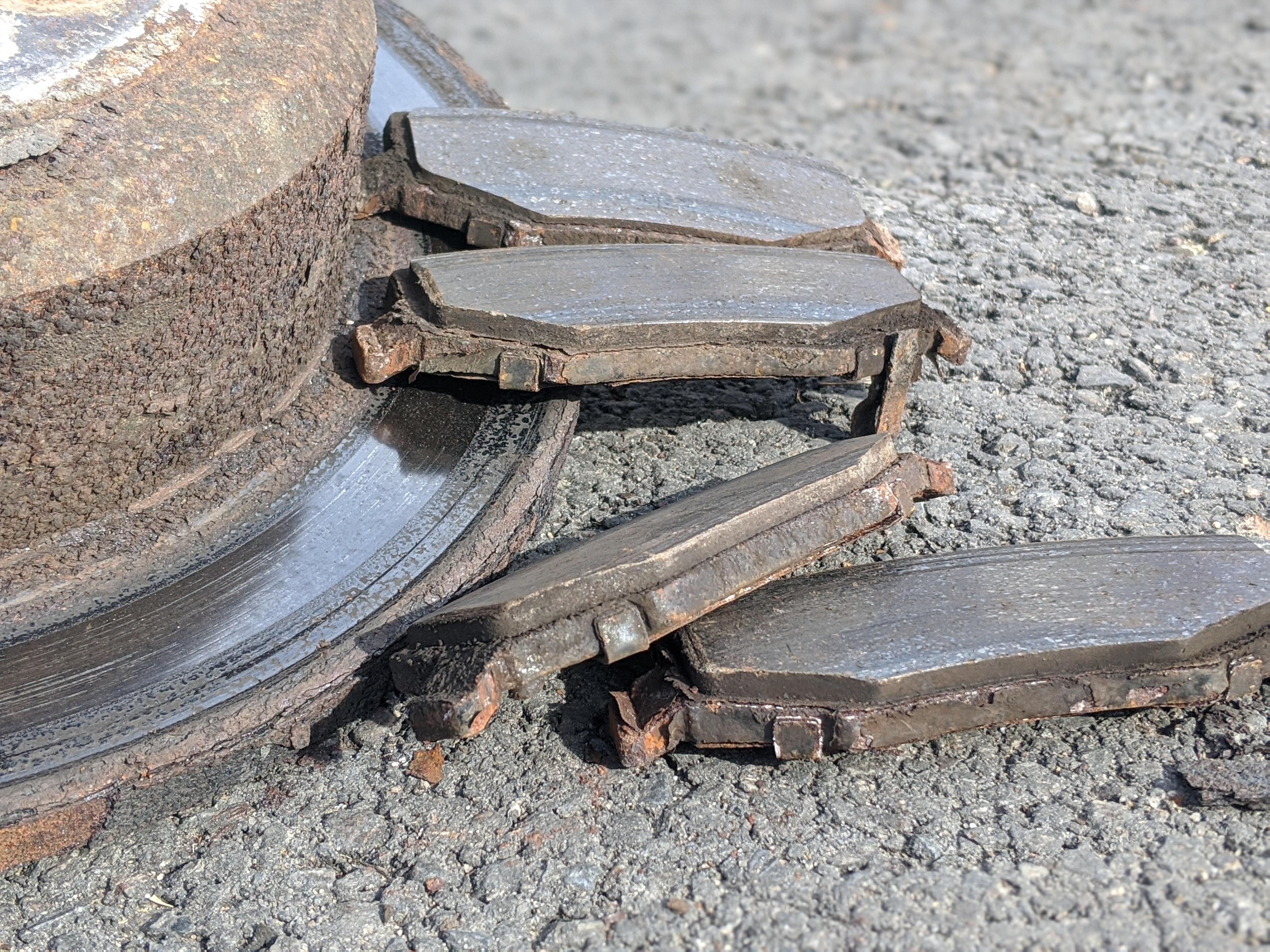 brakes-4.jpg#asset:483416