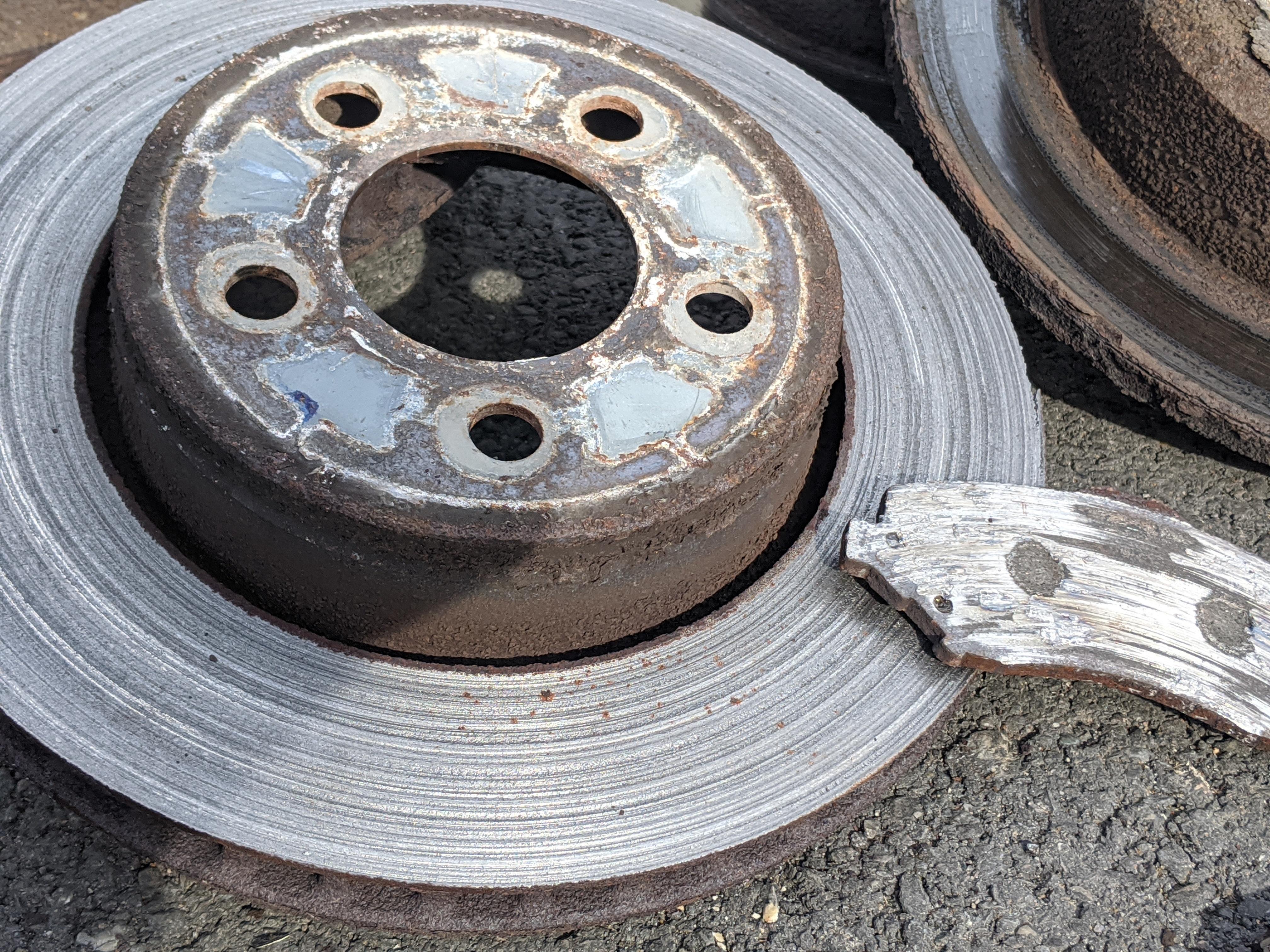 brakes1.jpg#asset:483417