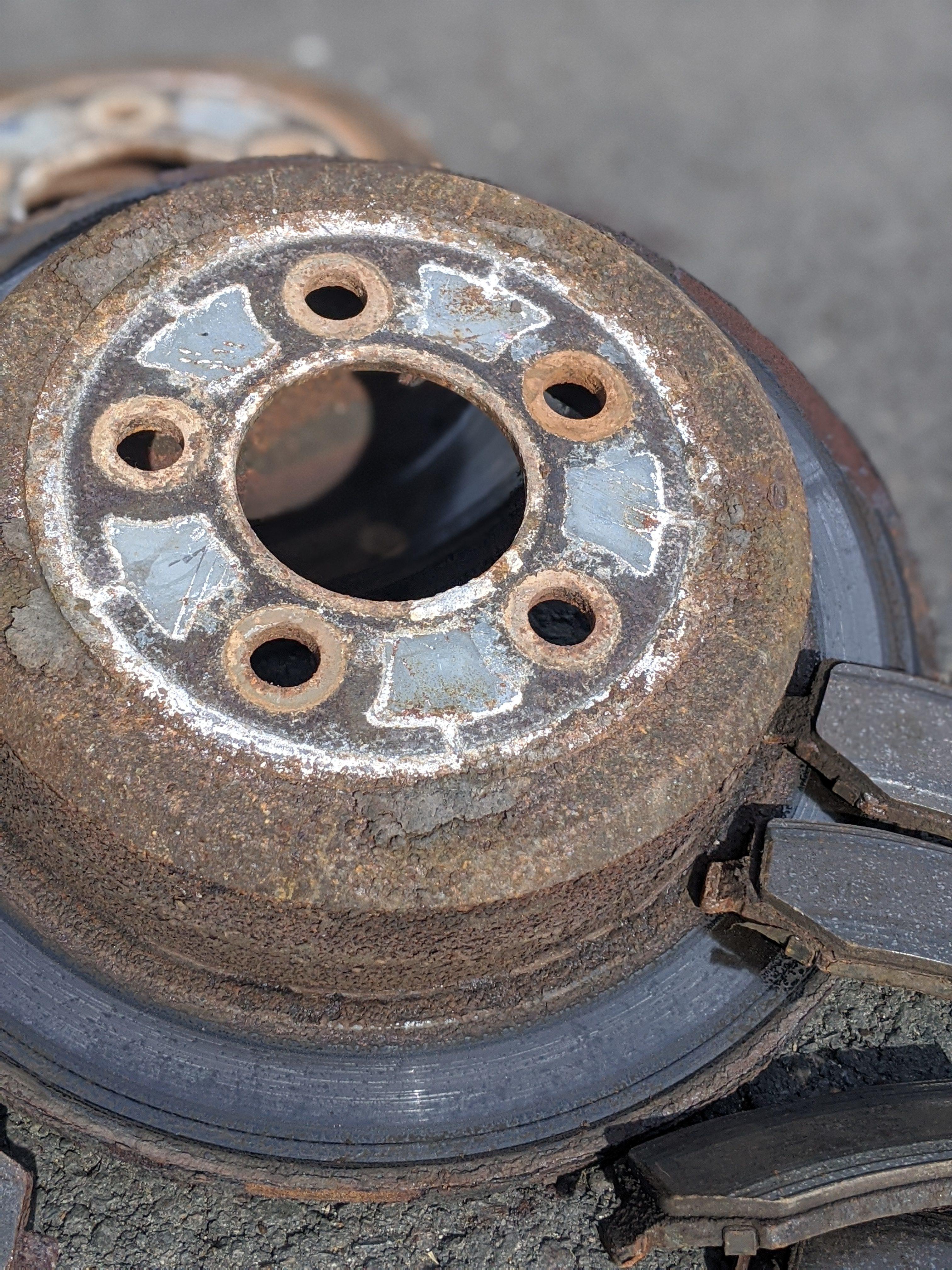 brakes3.jpg#asset:483418