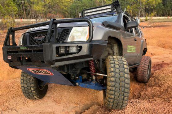 Premium Brake Pads, Rotors, & Brake Kits | Hawk Performance